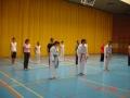 curso_2008_1_20110812_1666241161-jpg