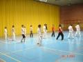 curso_2008_4_20110812_1319761171-jpg