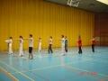 curso_2008_5_20110812_1760958490-jpg
