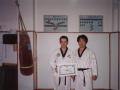 fotografas_histricas_del_gimnasio_102_20120120_1380198335-jpg