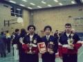 fotografas_histricas_del_gimnasio_103_20120120_1979386674-jpg