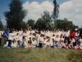 fotografas_histricas_del_gimnasio_105_20120120_1648853193-jpg