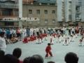 fotografas_histricas_del_gimnasio_106_20120120_1575527738-jpg