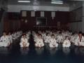 fotografas_histricas_del_gimnasio_110_20120120_1025394398-jpg