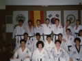 fotografas_histricas_del_gimnasio_113_20120120_1294440677-jpg