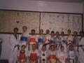 fotografas_histricas_del_gimnasio_114_20120120_2078021821-jpg
