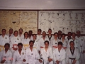 fotografas_histricas_del_gimnasio_11_20120120_2014595128-jpg