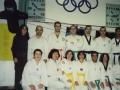 fotografas_histricas_del_gimnasio_124_20120120_1728613355-jpg