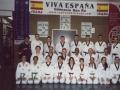 fotografas_histricas_del_gimnasio_126_20120120_1015226890-jpg