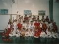 fotografas_histricas_del_gimnasio_139_20120120_1559474350-jpg