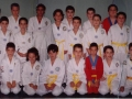 fotografas_histricas_del_gimnasio_141_20120120_1236820052-jpg