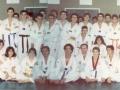fotografas_histricas_del_gimnasio_14_20120120_1235027972-jpg