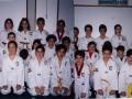 fotografas_histricas_del_gimnasio_24_20120120_1657075367-jpg