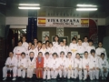 fotografas_histricas_del_gimnasio_27_20120120_1949952464-jpg