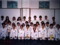 fotografas_histricas_del_gimnasio_28_20120120_1976739733-jpg