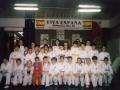 fotografas_histricas_del_gimnasio_29_20120120_2021544783-jpg