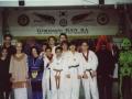 fotografas_histricas_del_gimnasio_58_20120120_1215553786-jpg