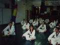 fotografas_histricas_del_gimnasio_59_20120120_1135220217-jpg