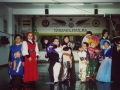 fotografas_histricas_del_gimnasio_60_20120120_1128358185-jpg