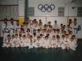 fotografas_histricas_del_gimnasio_66_20120120_1713377201-jpg