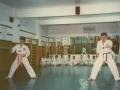 fotografas_histricas_del_gimnasio_73_20120120_1719940025-jpg