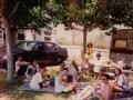 fotografas_histricas_del_gimnasio_83_20120120_2009623862-jpg
