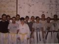 fotografas_histricas_del_gimnasio_85_20120120_1673065949-jpg