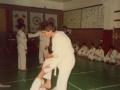 fotografas_histricas_del_gimnasio_86_20120120_1680572697-jpg