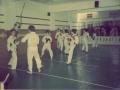 fotografas_histricas_del_gimnasio_89_20120120_1520897513-jpg