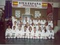 fotografas_histricas_del_gimnasio_98_20120120_1296333056-jpg