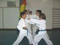 fotografias_de_la_historia_infantil_hanra_13_20110917_1945610919-jpg