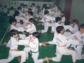 fotografias_de_la_historia_infantil_hanra_16_20110917_1482837386-jpg