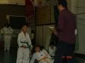 fotografias_de_la_historia_infantil_hanra_21_20110917_1852256547-jpg