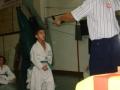 fotografias_de_la_historia_infantil_hanra_22_20110917_1768947616-jpg