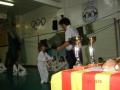 fotografias_de_la_historia_infantil_hanra_25_20110917_1811348434-jpg