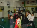 fotografias_de_la_historia_infantil_hanra_27_20110917_1492815828-jpg