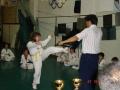 fotografias_de_la_historia_infantil_hanra_4_20110917_1084173726-jpg