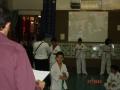 fotografias_de_la_historia_infantil_hanra_6_20110917_1610073244-jpg