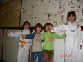 fotografias_de_la_historia_infantil_hanra_7_20110917_1405723307-jpg