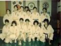 1984_gimnasio_hanra_20110812_1892191509.jpg