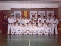 1986_gimnasio_hanra_20110812_1363206150.jpg