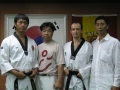 2006_corea_busan_20110812_1375998623.jpg