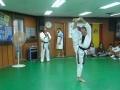 2006_corea_busan_20110812_1787121927.jpg