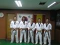 2006_corea_busan_20110812_1822428721.jpg