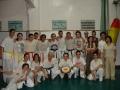 2006_gimnasio_hanra_20110812_1394374334.jpg
