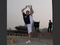 2006_seul_20110812_2088473234.jpg