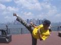 2007_nueva_york_20110812_1033639493.jpg