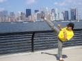 2007_nueva_york_20110812_1236526547.jpg