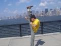 2007_nueva_york_20110812_1718739275.jpg