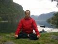 2008_noruega_20110812_1042243303.jpg